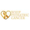 Whip Pediatric Cancer