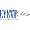 Event Solutions | Recent Events, Latest Trends & Resources for Event Planning