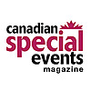 Canadian Special Events