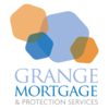 Grange Mortgage and Protection Services   Northampton
