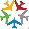 Airlines For America | A Better Flight Plan