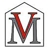 Vantage Mortgage Group – Mortgage Blog
