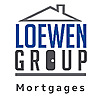 Loewen Group Mortgage Professionals   Mortgage Blog