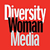 Diversity Woman - A Business Woman Magazine