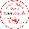 EventSource.ca | Toronto Event Planning