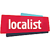 The Localist Blog   Tales From The Event Marketing Crypt