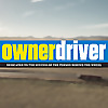 Owner/Driver - Truck news and truck reviews