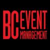 BC Event Management