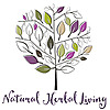 Natural Herbal Living Magazine