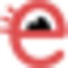 Explara   Online Event Management