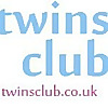 Twinsclub | UK based website for parents of twins & multiples