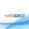 WebMobi   Create Mobile Apps for Events, Surveys & Customer Engagement