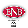 Ephrata National Bank Blog and News | ENB