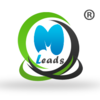MLeads Blog | Mobile Platform For Leads And Events Management