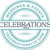 Celebrations LTD    Cayman Islands Weddings and Events