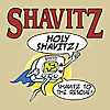 Shavitz Heating and Air Conditioning
