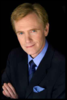Mike Maloney Blog