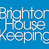 Brighton Housekeeping   Domestic Cleaning Services in Brighton