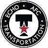 AFC Transportation Blog