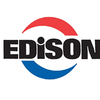 Edison Heating and Cooling | Edison HVAC