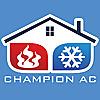 Champion AC