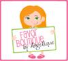 Favor Boutique by Angelique News