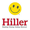 Hiller Plumbing, Cooling, Heating & Electrical