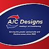 AC Designs Inc.