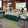 Ashgrove Soaps and Sundries Blog