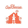 Aunt Fannie's Cleaning & Pest Solutions