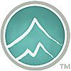 Azure Mountain