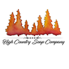 High Country Soap Company