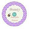 Beauty by Ameryllis Nature