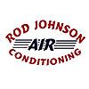 Rod Johnson Air Conditioning