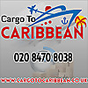Cargo To Caribbean | News about Caribbean shipping
