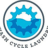 Wash Cycle Laundry | Laundry and Linen Rental Solutions