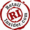 Retail Insider - Every Little Insights Helps