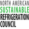 North American Sustainable Refrigeration Council