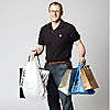 Retailgeek - shopper marketing for an evolving world