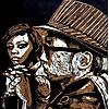 The Unfathomable Artist | Art Blogging Infinitum