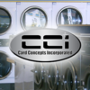 CCI Blog | Laundry Card Payment Solutions