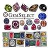 GemSelect