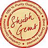 Shubh Gems