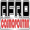 AfroCosmopolitan - No.1 Black & Afrocentric Online Magazine #AfricanFashion #BlackLifestyle