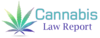 Cannabis Law Report