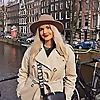 tillyjayne | UK Fashion & Lifestyle Blog