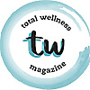 Total Wellness Blog