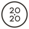 20.20 - A strategic design consultancy