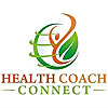 Health Coach Connect