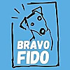 Bravo Fido's Dog Training Blog